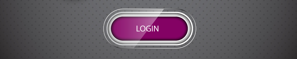 Login-In LLA Instruments